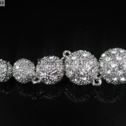 10-Set-Crystal-Rhinestone-Strong-Magnetic-Connector-Clasp-For-Bracelet-Necklace-370912731583-2