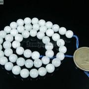 100-Natural-Aquamarine-Gemstone-Round-Beads-155039039-4mm-6mm-8mm-10mm-12mm-14mm-261340292731-cb26