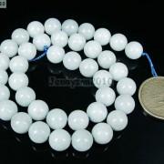 100-Natural-Aquamarine-Gemstone-Round-Beads-155039039-4mm-6mm-8mm-10mm-12mm-14mm-261340292731-ef83