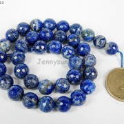 100-Natural-Lapis-Lazuli-Gemstone-Faceted-Round-Beads-15039039-6mm-8mm-10mm-12mm-261340208495-1641