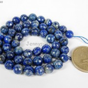 100-Natural-Lapis-Lazuli-Gemstone-Faceted-Round-Beads-15039039-6mm-8mm-10mm-12mm-261340208495-1903