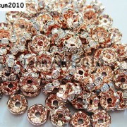 100Pcs-Czech-Crystal-Rhinestone-Wavy-Rondelle-Spacer-Beads-4mm-5mm-6mm-8mm-10mm-251089093224-2a15