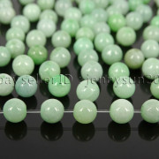 100Pcs-Natural-Jadeite-Nephrite-Jade-Gemstones-Round-Loose-Beads-5mm-6mm-7mm-282311800766-2