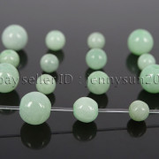 100Pcs-Natural-Jadeite-Nephrite-Jade-Gemstones-Round-Loose-Beads-5mm-6mm-7mm-282311800766-3