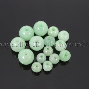 100Pcs-Natural-Jadeite-Nephrite-Jade-Gemstones-Round-Loose-Beads-5mm-6mm-7mm-282311800766-5