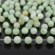 100Pcs-Natural-Jadeite-Nephrite-Jade-Gemstones-Round-Loose-Beads-5mm-6mm-7mm-282311800766-53c9