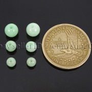 100Pcs-Natural-Jadeite-Nephrite-Jade-Gemstones-Round-Loose-Beads-5mm-6mm-7mm-282311800766-6