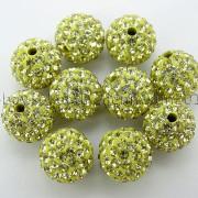 100Pcs-Premium-Czech-Crystal-Rhinestones-Pave-Clay-Round-Disco-Ball-Spacer-Beads-282047949492-1151