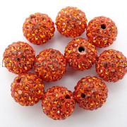 100Pcs-Premium-Czech-Crystal-Rhinestones-Pave-Clay-Round-Disco-Ball-Spacer-Beads-282047949492-3526