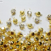 100Pcs-Top-Quality-Czech-Crystal-Rhinestone-Pendant-Spacer-Beads-4mm-5mm-6mm-8mm-261266724558-3