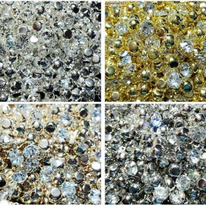 100Pcs-Top-Quality-Czech-Crystal-Rhinestone-Pendant-Spacer-Beads-4mm-5mm-6mm-8mm-261266724558