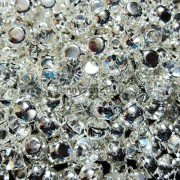 100Pcs-Top-Quality-Czech-Crystal-Rhinestone-Pendant-Spacer-Beads-4mm-5mm-6mm-8mm-261266724558-3014