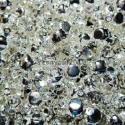100Pcs-Top-Quality-Czech-Crystal-Rhinestone-Pendant-Spacer-Beads-4mm-5mm-6mm-8mm-261266724558-fc51