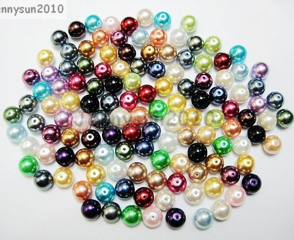 100pcs-Mixed-Czech-Glass-Pearl-Round-Loose-Beads-3mm-4mm-6mm-8mm-10mm-12mm-14mm-261236276115