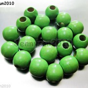 100pcs-Round-Wood-Ball-Spacer-Loose-Beads-4mm-6mm-8mm-10mm-12mm-14mm-16mm-Pick-251086878984-00ed