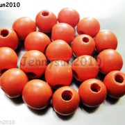 100pcs-Round-Wood-Ball-Spacer-Loose-Beads-4mm-6mm-8mm-10mm-12mm-14mm-16mm-Pick-251086878984-04f1