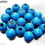 100pcs-Round-Wood-Ball-Spacer-Loose-Beads-4mm-6mm-8mm-10mm-12mm-14mm-16mm-Pick-251086878984-0fec