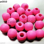 100pcs-Round-Wood-Ball-Spacer-Loose-Beads-4mm-6mm-8mm-10mm-12mm-14mm-16mm-Pick-251086878984-26b6