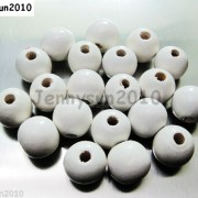 100pcs-Round-Wood-Ball-Spacer-Loose-Beads-4mm-6mm-8mm-10mm-12mm-14mm-16mm-Pick-251086878984-4b16