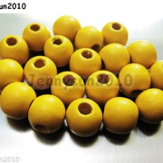 100pcs-Round-Wood-Ball-Spacer-Loose-Beads-4mm-6mm-8mm-10mm-12mm-14mm-16mm-Pick-251086878984-53ab