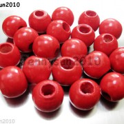 100pcs-Round-Wood-Ball-Spacer-Loose-Beads-4mm-6mm-8mm-10mm-12mm-14mm-16mm-Pick-251086878984-5a54