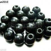 100pcs-Round-Wood-Ball-Spacer-Loose-Beads-4mm-6mm-8mm-10mm-12mm-14mm-16mm-Pick-251086878984-910e