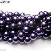 100pcs-Top-Quality-Czech-Glass-Pearl-Round-Beads-3mm-4mm-6mm-8mm-10mm-12mm-14mm-281125905679-209a