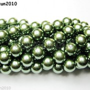 100pcs-Top-Quality-Czech-Glass-Pearl-Round-Beads-3mm-4mm-6mm-8mm-10mm-12mm-14mm-281125905679-2552