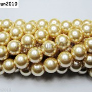 100pcs-Top-Quality-Czech-Glass-Pearl-Round-Beads-3mm-4mm-6mm-8mm-10mm-12mm-14mm-281125905679-916b