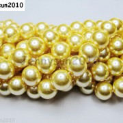 100pcs-Top-Quality-Czech-Glass-Pearl-Round-Beads-3mm-4mm-6mm-8mm-10mm-12mm-14mm-281125905679-ab9f