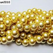 100pcs-Top-Quality-Czech-Glass-Pearl-Round-Beads-3mm-4mm-6mm-8mm-10mm-12mm-14mm-281125905679-b23e