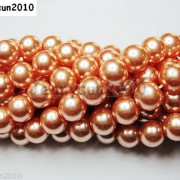 100pcs-Top-Quality-Czech-Glass-Pearl-Round-Beads-3mm-4mm-6mm-8mm-10mm-12mm-14mm-281125905679-b829