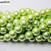 100pcs-Top-Quality-Czech-Glass-Pearl-Round-Beads-3mm-4mm-6mm-8mm-10mm-12mm-14mm-281125905679-c516