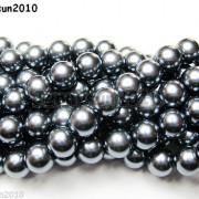 100pcs-Top-Quality-Czech-Glass-Pearl-Round-Beads-3mm-4mm-6mm-8mm-10mm-12mm-14mm-281125905679-ff1d