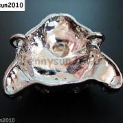 10Pcs-Crystal-Rhinestone-Big-Leopard-Head-Bracelet-Connector-Charm-Beads-371364227966-2