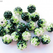 10Pcs-Quality-Czech-Crystal-Rhinestones-Pave-Clay-Round-Disco-Ball-Spacer-Beads-281214667880-890a