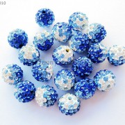 10Pcs-Quality-Czech-Crystal-Rhinestones-Pave-Clay-Round-Disco-Ball-Spacer-Beads-281214667880-9625