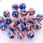 10Pcs-Quality-Czech-Crystal-Rhinestones-Pave-Clay-Round-Disco-Ball-Spacer-Beads-281214667880-adda