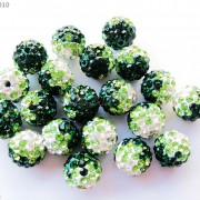20Pcs-Quality-Czech-Crystal-Rhinestones-Pave-Clay-Round-Disco-Ball-Spacer-Beads-281053012535-8101