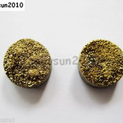 2Pcs-Druzy-Quartz-Agate-Flat-Back-Connector-Round-Cabochon-Beads-10mm-12mm-14mm-281050879629-1ddd