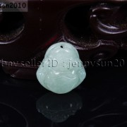Chinese-Grade-A-Natural-Nephrite-Jade-Gemstone-Carved-Spacer-Charm-Pendant-Beads-262193072783-2