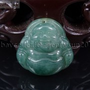 Chinese-Grade-A-Natural-Nephrite-Jade-Gemstone-Carved-Spacer-Charm-Pendant-Beads-262193072783-3
