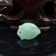 Chinese-Grade-A-Natural-Nephrite-Jade-Gemstone-Carved-Spacer-Charm-Pendant-Beads-262193072783-5