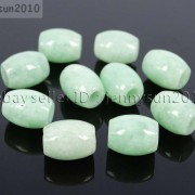 Chinese-Grade-A-Natural-Nephrite-Jade-Gemstone-Carved-Spacer-Charm-Pendant-Beads-262193072783-69d2