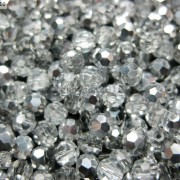 Czech-Crystal-4mm-Faceted-Round-Loose-Beads-For-Bracelet-Necklace-Jewelry-Making-370925366312-0767