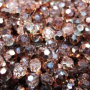 Czech-Crystal-4mm-Faceted-Round-Loose-Beads-For-Bracelet-Necklace-Jewelry-Making-370925366312-64ca