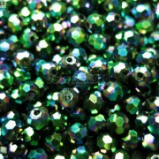 Czech-Crystal-4mm-Faceted-Round-Loose-Beads-For-Bracelet-Necklace-Jewelry-Making-370925366312-6d92