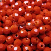 Czech-Crystal-4mm-Faceted-Round-Loose-Beads-For-Bracelet-Necklace-Jewelry-Making-370925366312-6fc4