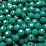 Czech-Crystal-4mm-Faceted-Round-Loose-Beads-For-Bracelet-Necklace-Jewelry-Making-370925366312-8f8f