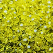 Czech-Crystal-4mm-Faceted-Round-Loose-Beads-For-Bracelet-Necklace-Jewelry-Making-370925366312-9178